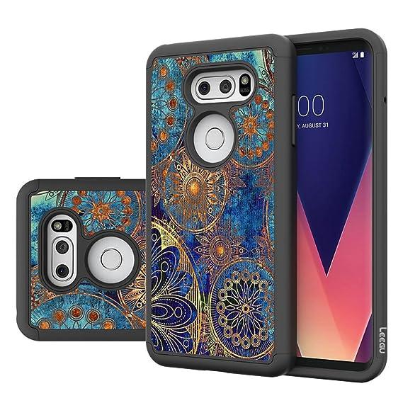 Amazon LG V30 Plus V30S ThinQ V35