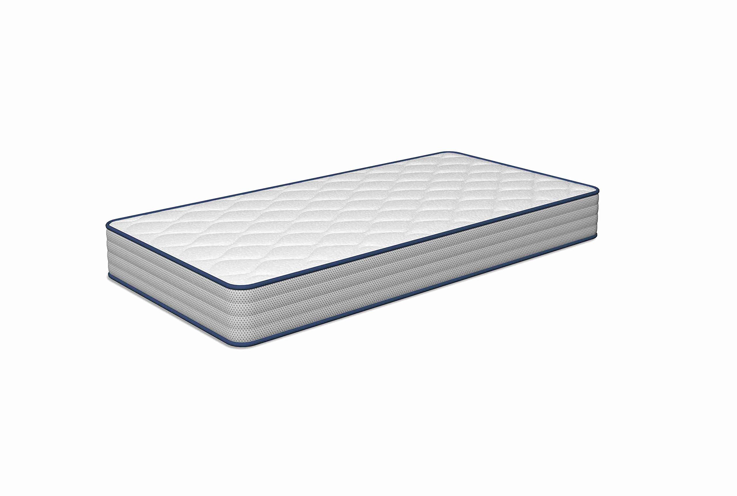 Mejor valorados en Ropa de cama & Opiniones útiles de nuestros ...