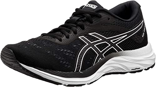 ASICS Gel-Excite 6 Ladies Running Shoes