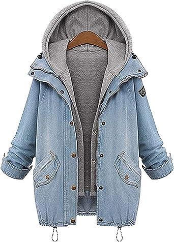 Veste femme | manteau, parka, blouson hiver Femme | Kiabi