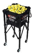Gamma EZ Travel Cart