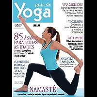 Guia de Yoga: Edição 1