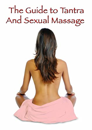 for indian massage parlour handjob consider, that