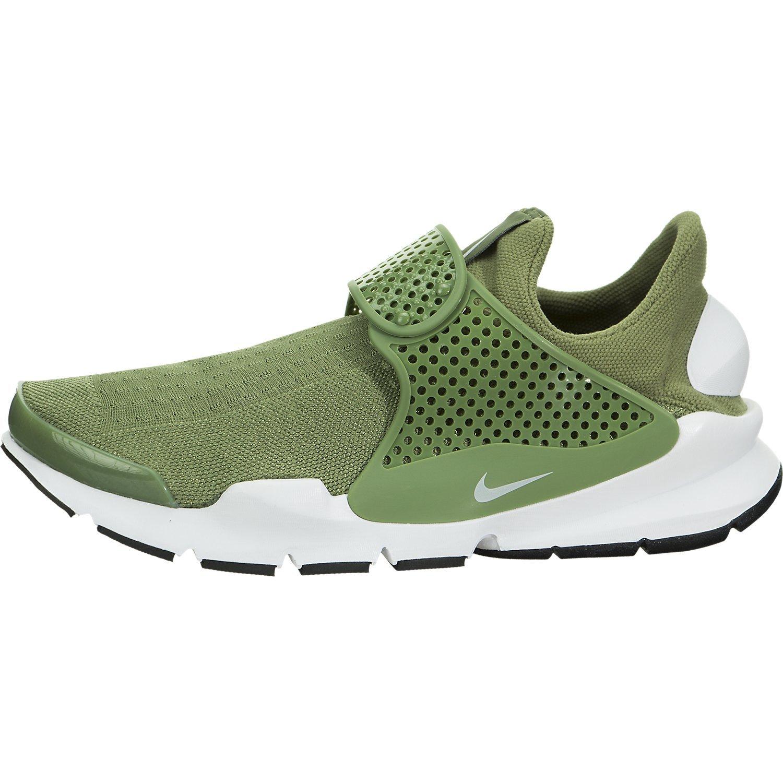 9386ae6f852c9 Amazon.com | Nike Sock Dart KJCRD | Road Running