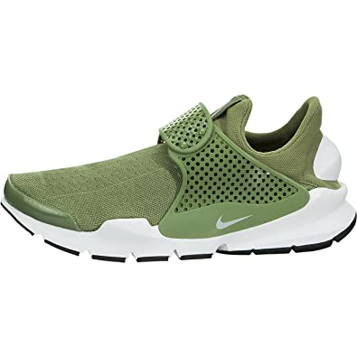 d043174fa106 Image Unavailable. Image not available for. Color  Nike Sock Dart KJCRD