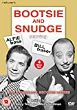 Bootsie and Snudge - The Complete Series 2 [DVD]