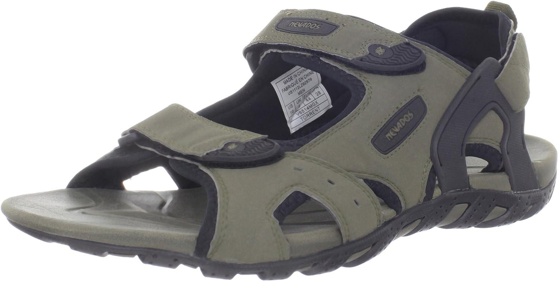 Nevados Men's Torrent Sandal