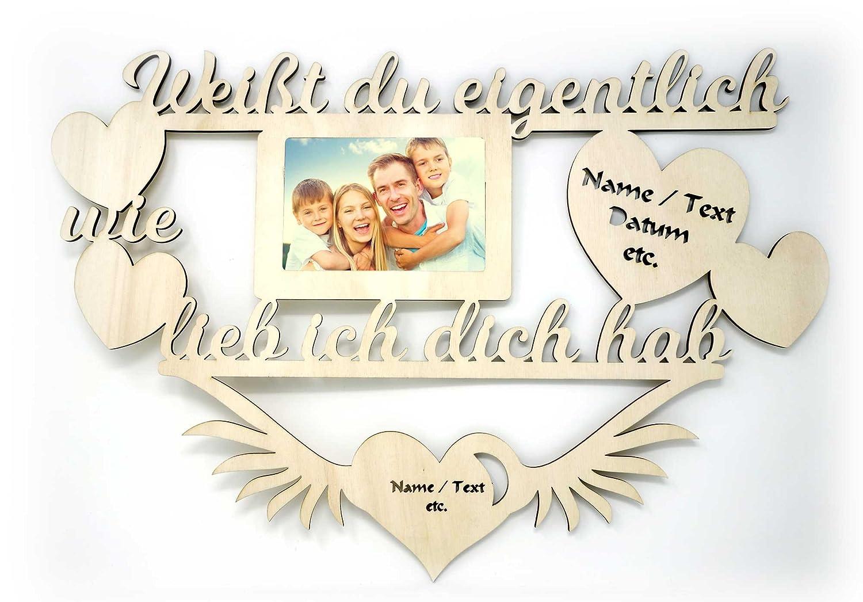 Geschenke für die Familie coole beste Familienmitglieder Vater ...