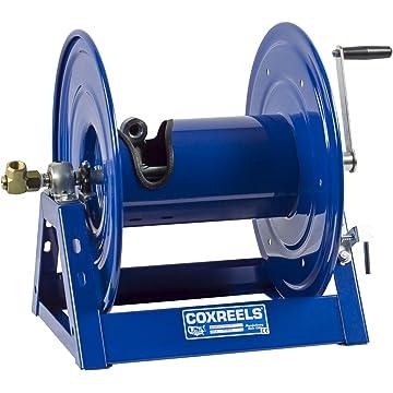 mini CoxReels 1125 Series