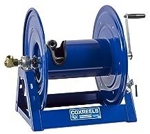 CoxReels 1125 Series