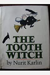 The tooth witch Hardcover