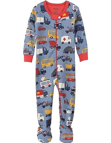 Peleles para dormir para bebés niño  40473a25122