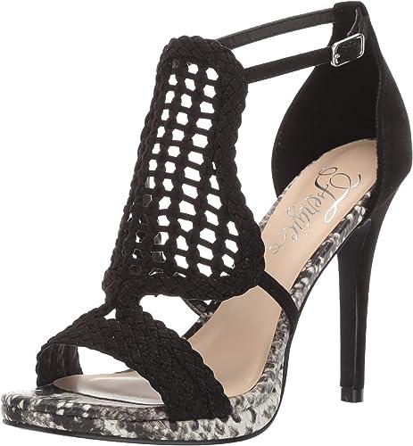 Fergie Women/'s Jolie Sandal