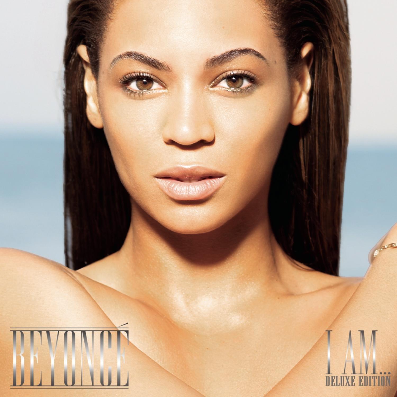 CD : Beyonce - I Am: Sasha Fierce [Deluxe Edition] [Bonus Track] (Bonus Track, Deluxe Edition)