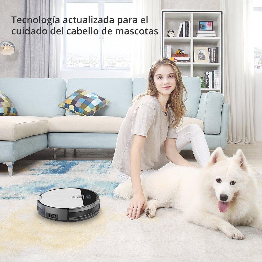 iLife V8S comprar barato al precio minimo de oferta con cupón descuento. Con envío GRATIS Libre de aduanas para España.