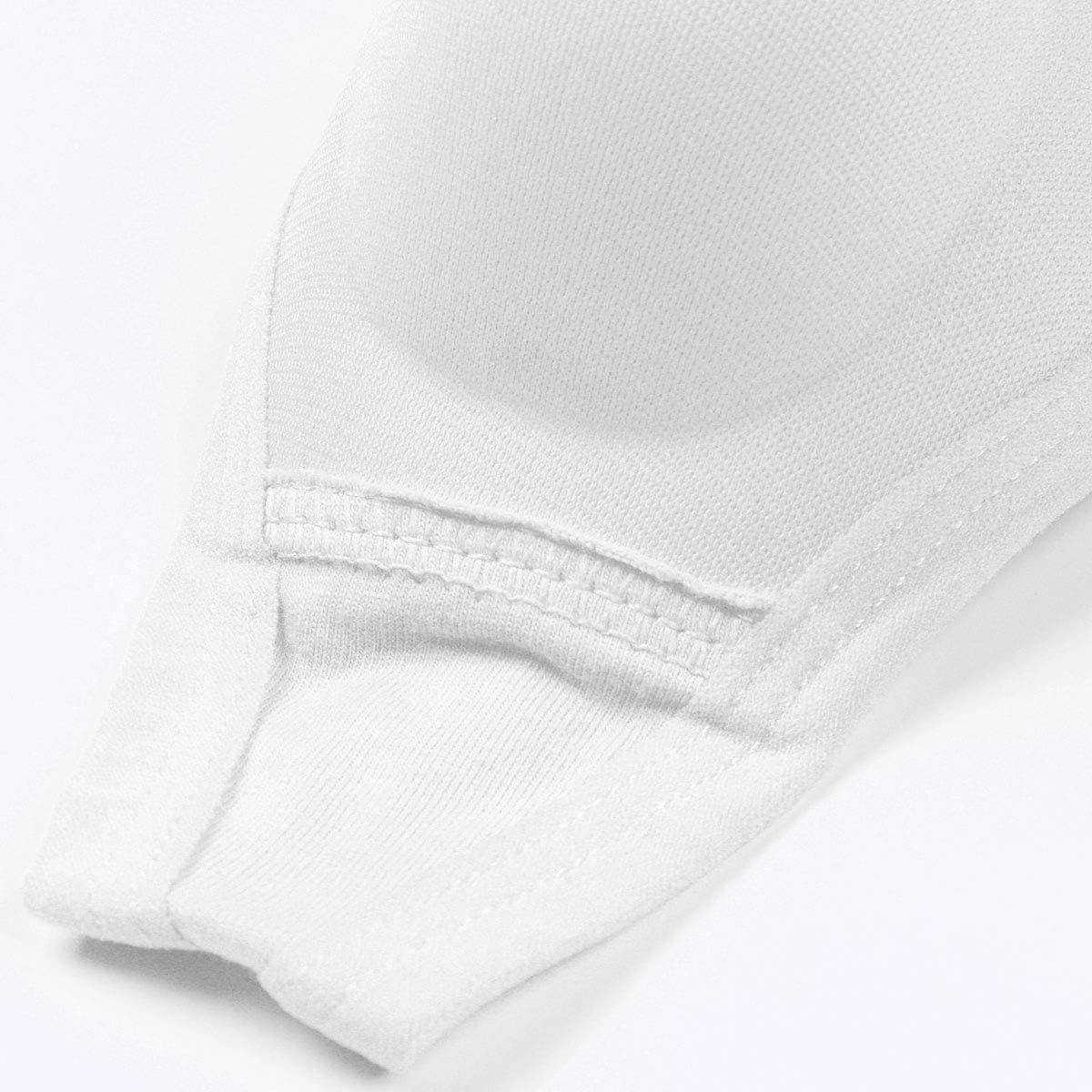 Freebily Mens Lingerie Low Waist Push Up Padded U Shape Sponge Bulge Pouch G-String Thong Underwear