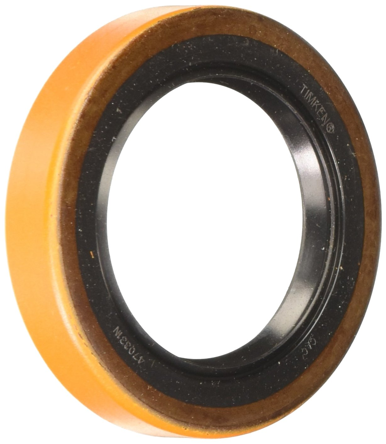 Timken 470331N Seal