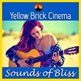 Acoustic Guitar Background Music