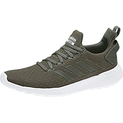 outlet store a4742 bc898 adidas Lite Racer BYD, Chaussures de Running Homme  Amazon.fr  Chaussures  et Sacs