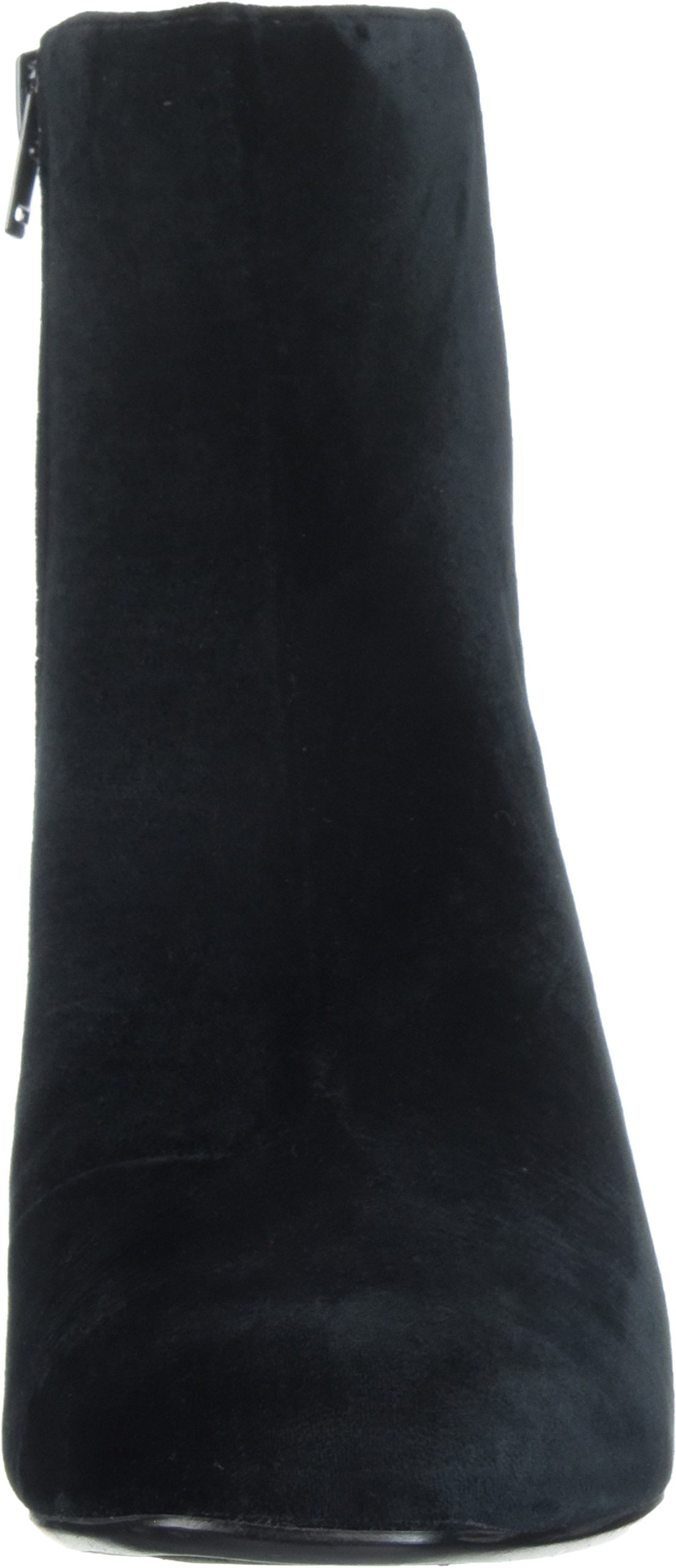 Naturalizer Women's Westing Boot, Black, 6.5 M US by Naturalizer (Image #4)