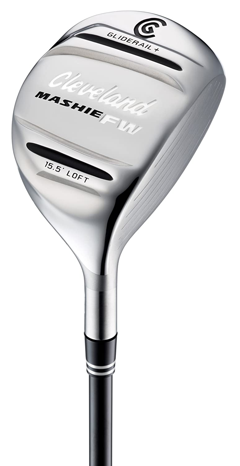 cleveland classic 3 5 7 miyazaki a flex fairway wood reviews ratings pictures details. Black Bedroom Furniture Sets. Home Design Ideas