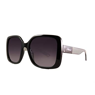 a03e5de103 Image Unavailable. Image not available for. Color  Polaroid sunglasses (PLD- 4072-S ...