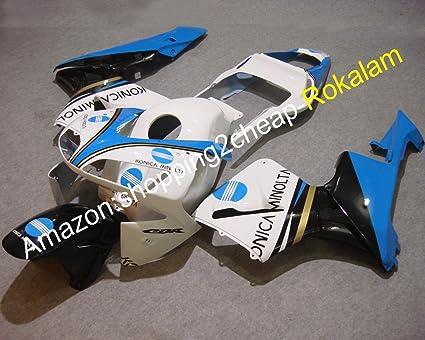 Hot Sales,Motorbike Parts For Honda CBR600RR F5 03 04 CBR 600RR CBR600 600  RR