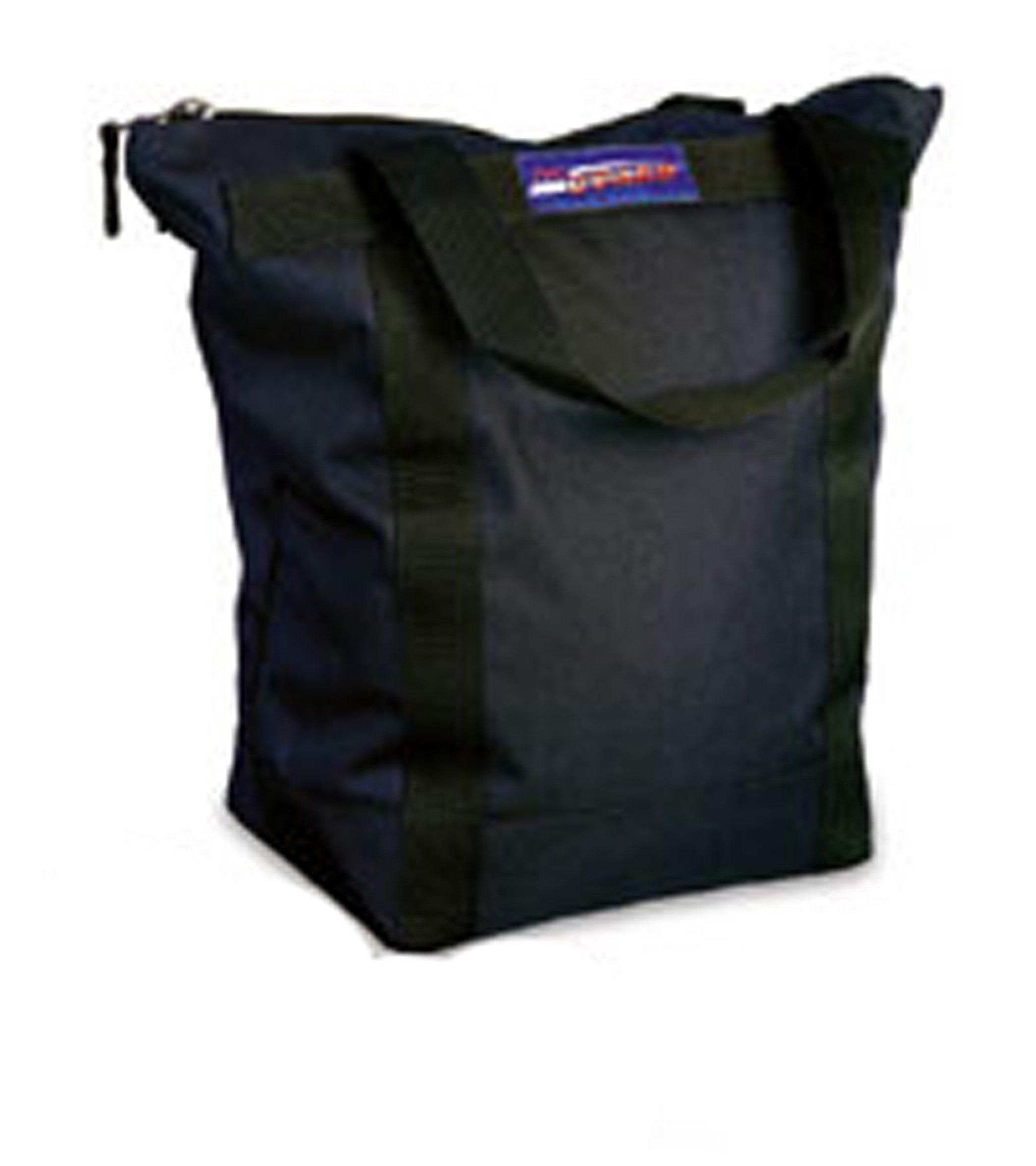 Proguard Hockey Puck Bag