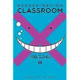 Assassination Classroom, Vol. 6 (Volume 6)