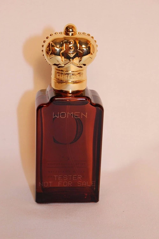 Amazon.com: Clive Christian C For women Perfume 50 ml / 1.6 oz Spray TST New Unbox W cap: Beauty