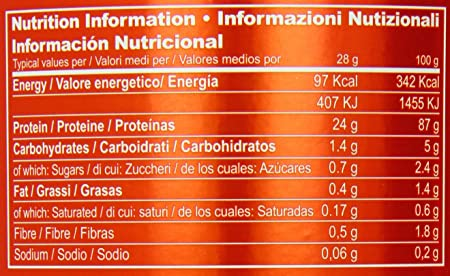 Amazon.com: Isatori Ultra Premium Whey Chocolate 908g: Health & Personal Care