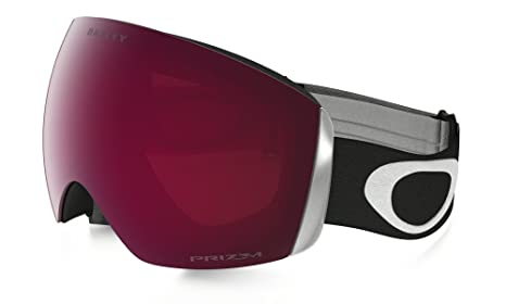Oakley OO7050-03 perfect images are great