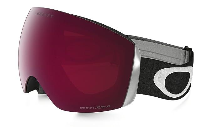 Sonnenbrille mit 100% UV-Sonnenschein-Kinder 4-6 Jahre mit Rosen-Fall C72ojN2vzZ