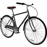 Nashbar 3-Speed Bike