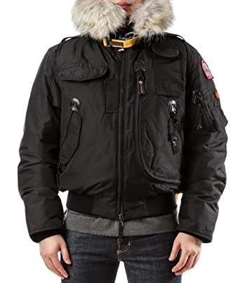parajumpers everett
