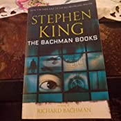 a9117d37e8cf8 11 22 63  A Novel  Stephen King  8580001039299  Amazon.com  Books