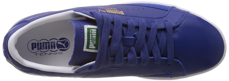 Puma Zapatillas De Gamuza India jKcfJBxuQ