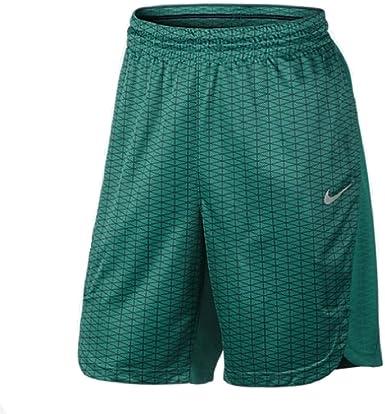 Amazon.com: Nike Lebron Hyper Elite Proteger pantalones ...