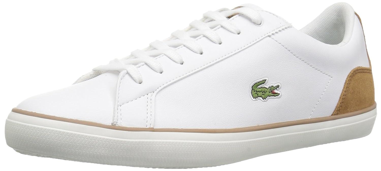d817c0f223026b Lacoste Men s Lerond Sneakers