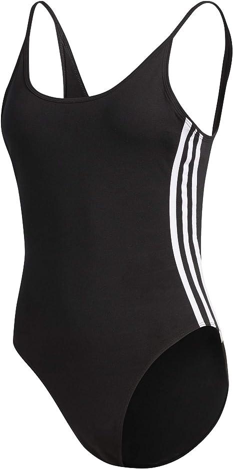 Autenticación Dalset Incompatible  adidas Cotton Body, Mujer: Amazon.es: Deportes y aire libre