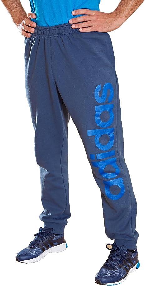 adidas ESS Lin Pant CH M MAR Jogging Homme