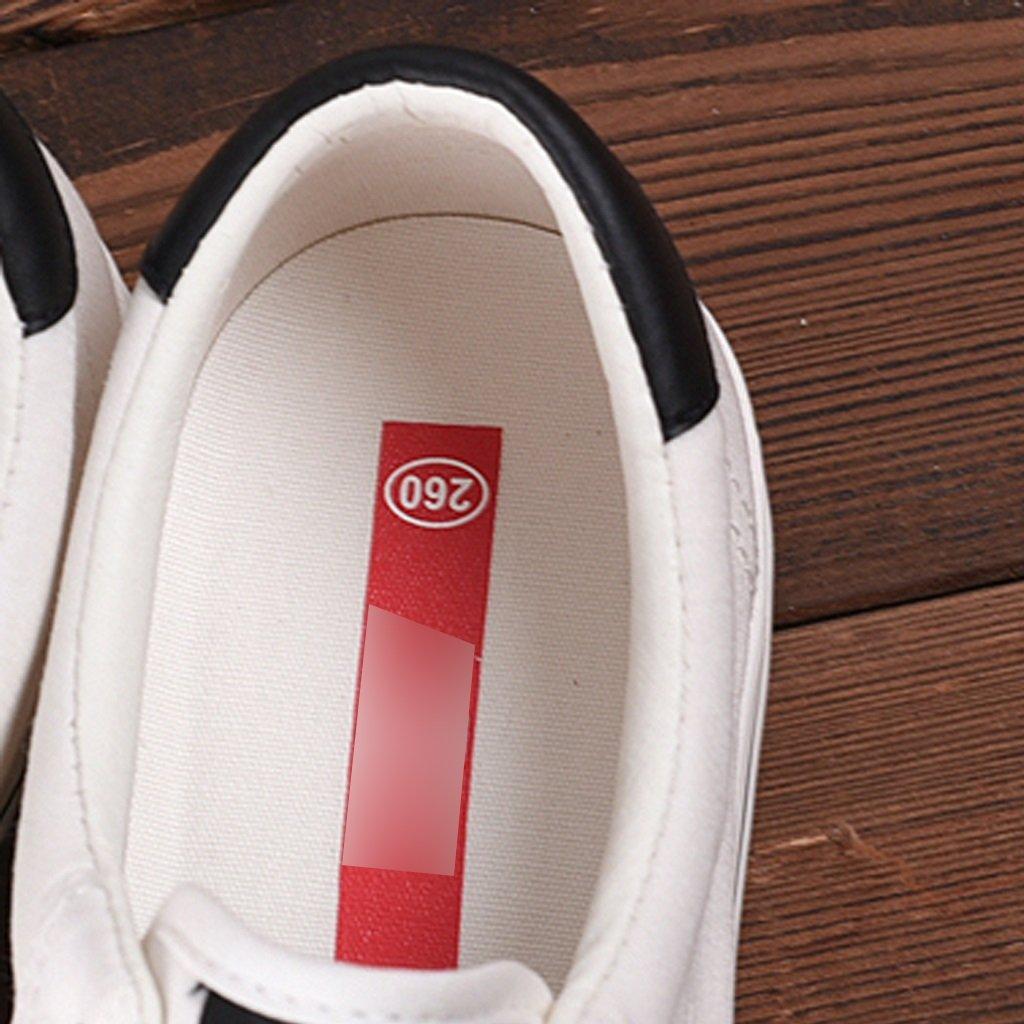 YaNanHome Chaussures Bateau Chaussures Homme Chaussures de Toile d été Style  Coréen Sauvage Décontracté Chaussures Chaussures Hommes en Tissu (Color    Blanc ... 9dae2c7b6f4e