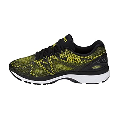 gamme asics running homme d'affaires pics