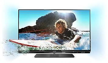 Philips 42pfl6007k12 107 Cm 42 Zoll Fernseher Full Hd Triple