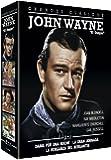 "Pack John Wayne, ""El Duque"" [Blu-ray]"