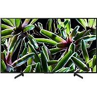 "Sony 65 inches Smart Sony 65"" X7000G 4K Smart TV (2019)"