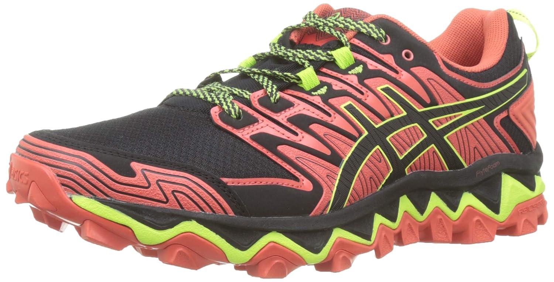 5b63fcaa Amazon.com | ASICS Gel-Fujitrabuco 7 Men's Running Shoes | Road Running