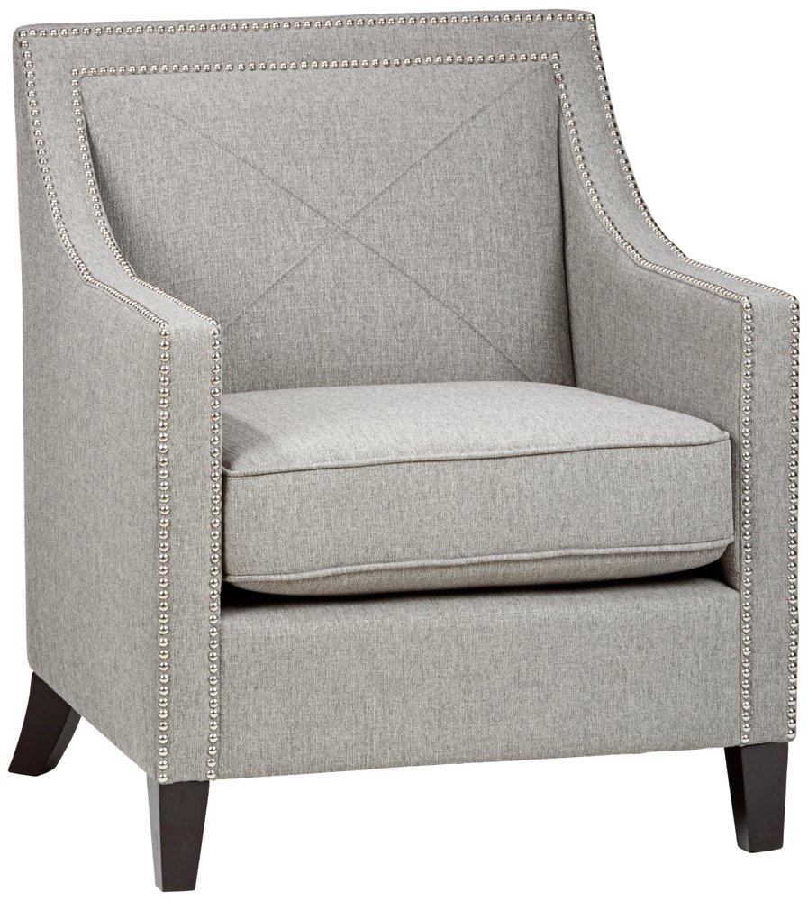 products ubu furniture. Amazon.com: Jofran: LUCA-CH-ASH, Accent Chair, 29\ Products Ubu Furniture L