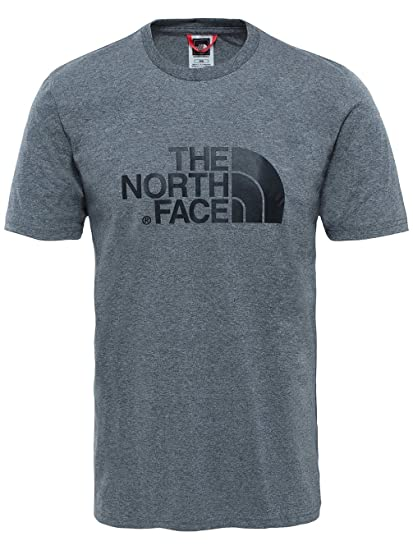 b089f5df3 The North Face Easy T- T-Shirt Homme