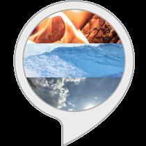 Feuer Wasser Sturm Varianten